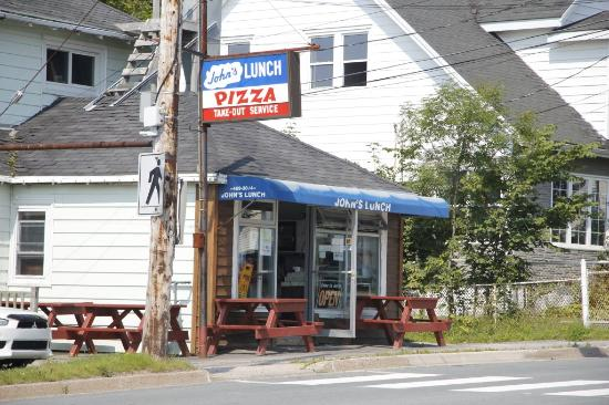 Best Seafood Restaurant In Dartmouth Ns