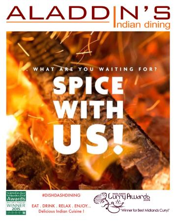 Indian Restaurants Stratford Upon Avon Uk