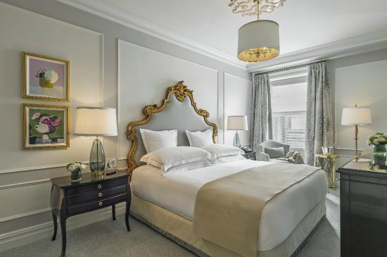 the plaza new york city hotel reviews photos price comparison tripadvisor. Black Bedroom Furniture Sets. Home Design Ideas