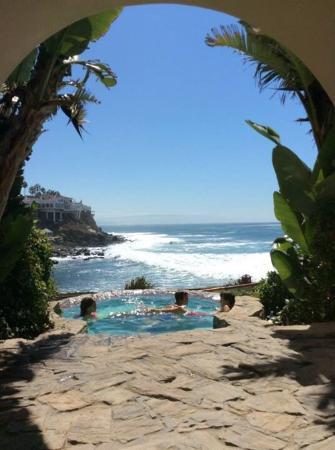 Las Olas Resort & Spa: photo1.jpg