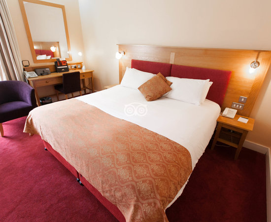 Photo of Hotel Dunadry Hotel at 2 Islandreagh Drive, Dunadry BT41 2HA, United Kingdom