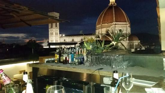 The hotel picture of grand hotel cavour florence for Grand hotel cavour