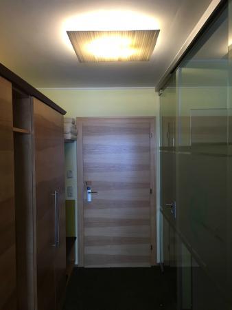 Revita Hotel Kocher: Feng Shui Suite