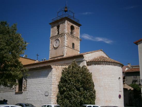 Vieux-Village
