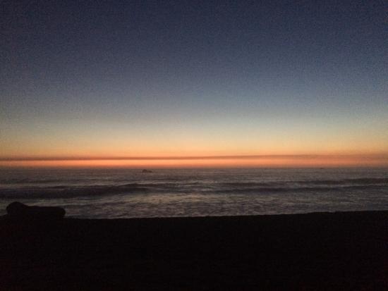 Casa Rubio Oceanfront Lodging: Tolle Übernachtungsmöglichkeit. Einfach Klasse. Gerne wieder. 👍👍😊