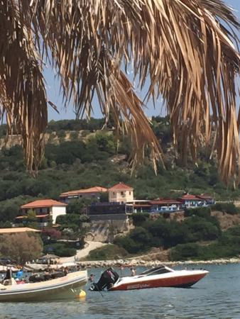 Kyprianos studios & apartments: photo0.jpg