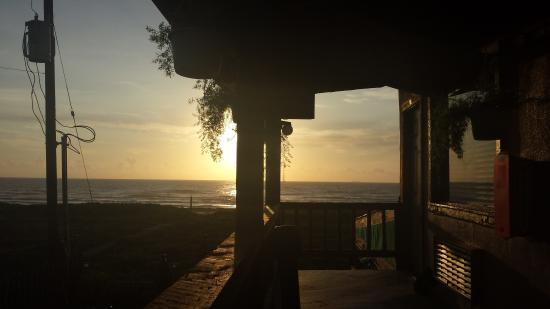 The Palms Resort لوحة