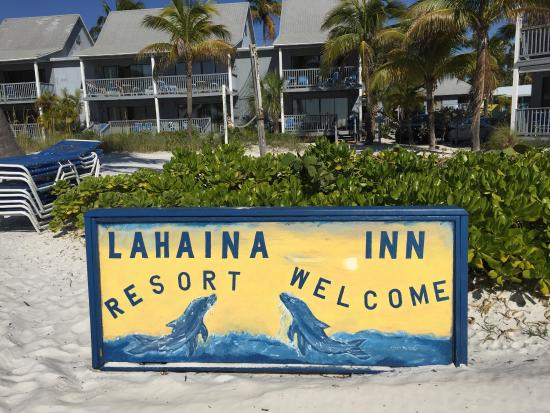 Lahaina Inn Resort 사진