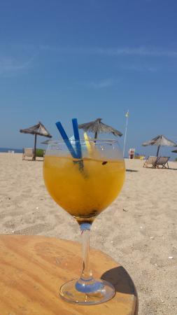 Music Beach Bar