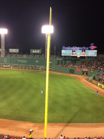 Fenway Park: photo0.jpg