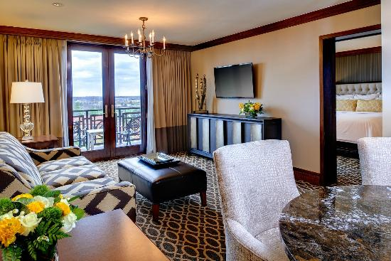 Inn At St John S Updated 2018 Prices Hotel Reviews Plymouth Mi Tripadvisor