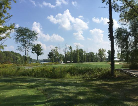 ‪Timber Banks Country Club‬