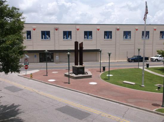 ‪Children's Museum of Acadiana‬