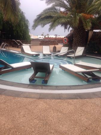 Hotel Villa Vik: photo2.jpg