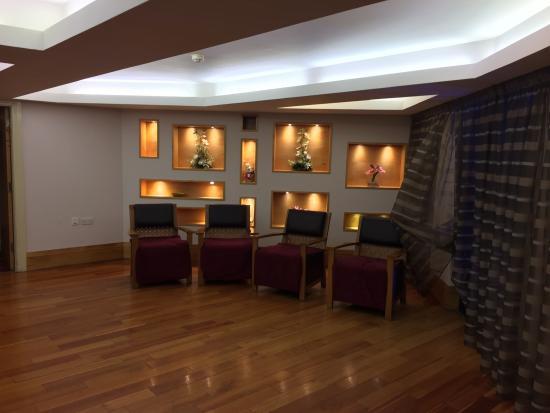 Claregalway Hotel: photo1.jpg