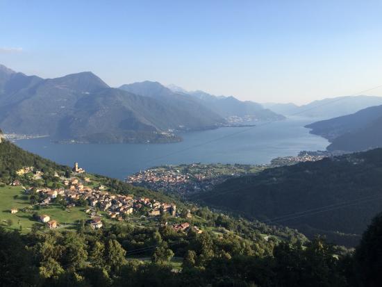 Peglio, Italië: photo0.jpg