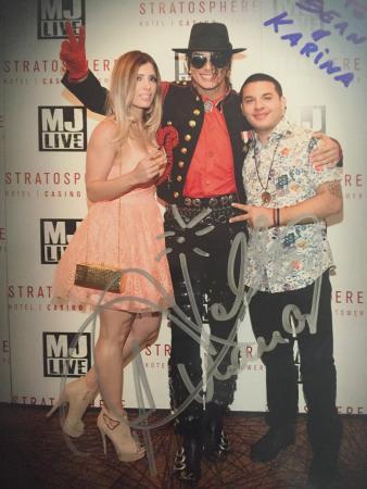 MJ Live: photo0.jpg
