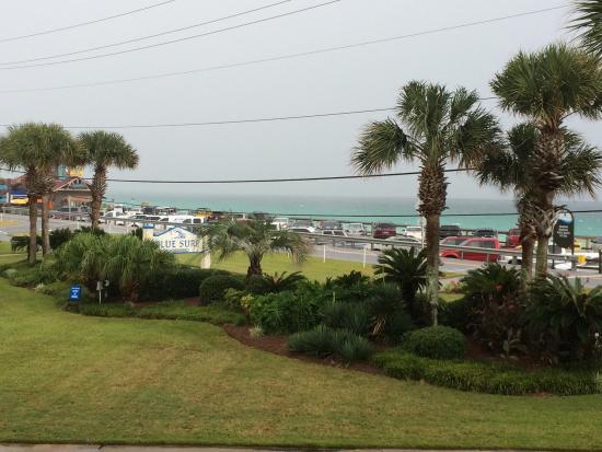 Blue Surf Townhomes: photo0.jpg
