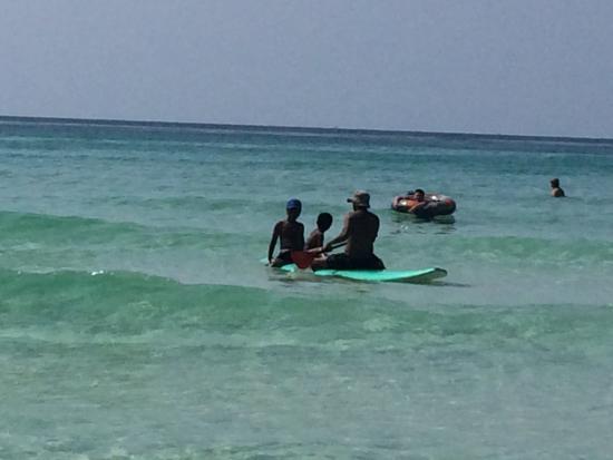 Blue Surf Townhomes: photo2.jpg