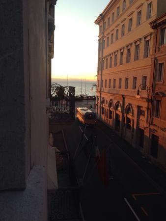 Hotel Filoxenia: photo1.jpg