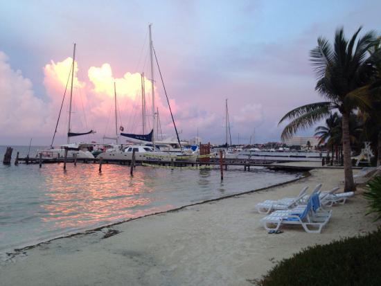 Cancun Bay Resort Photo