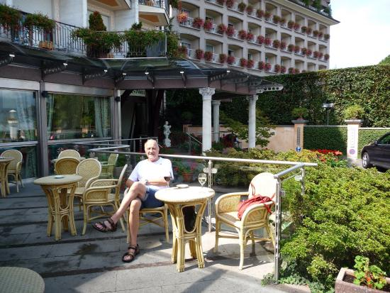 Astoria Hotel: photo1.jpg