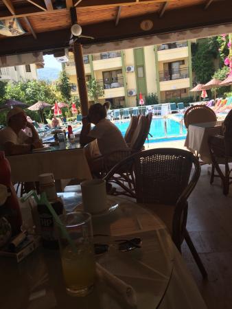Oren Apart Hotel: photo2.jpg