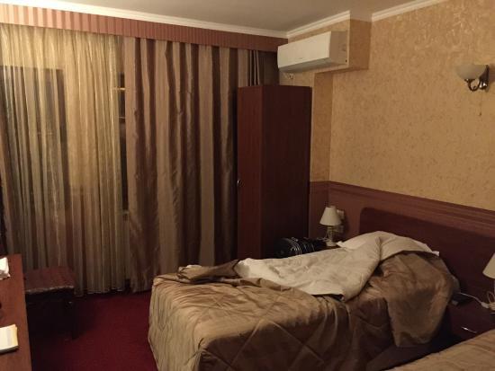 Park Hotel Sevastokrator: photo1.jpg