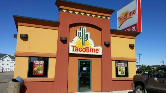 ‪Taco Time‬