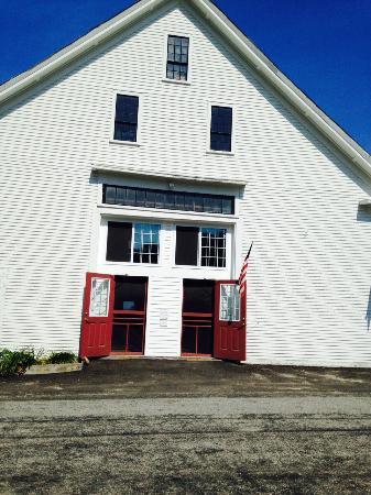 Gould Hill Farm: photo0.jpg