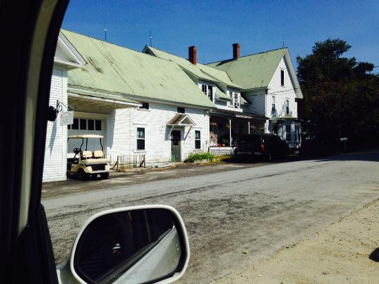 Gould Hill Farm: photo1.jpg