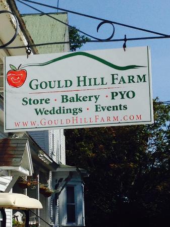 Gould Hill Farm: photo2.jpg