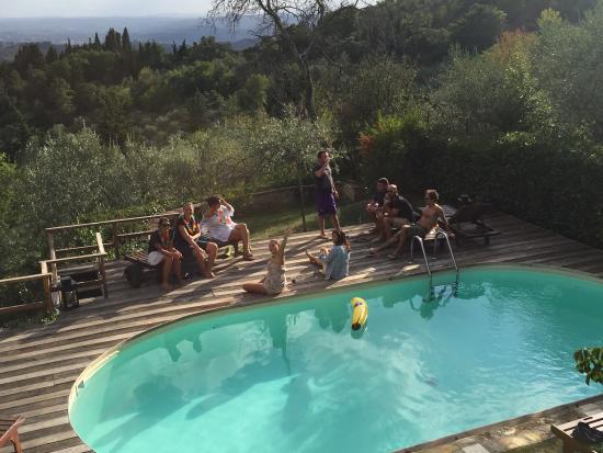 Montorsoli, İtalya: photo0.jpg