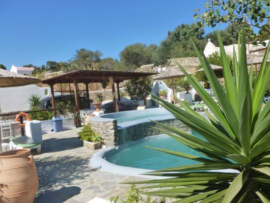 Hotel Milena Mykonos Tripadvisor