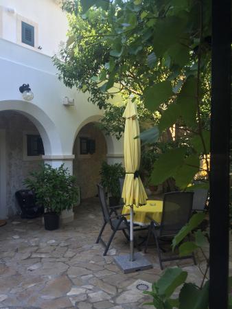 Villa Giardino照片