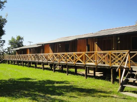 Cabixi Rondônia fonte: media-cdn.tripadvisor.com