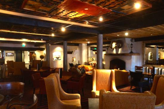 洛雷托目的地度假飯店照片