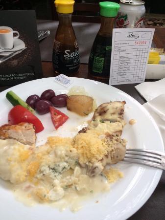 Zig Restaurante
