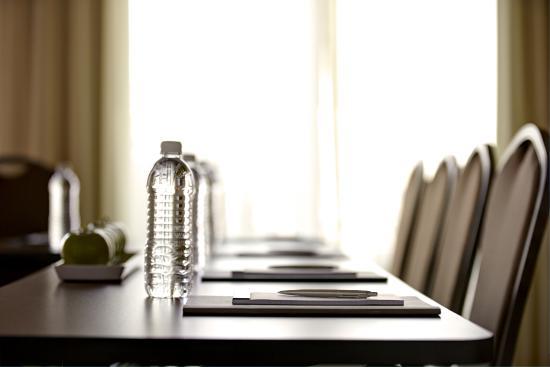 Hyatt Place Phoenix/Mesa : Meeting Space