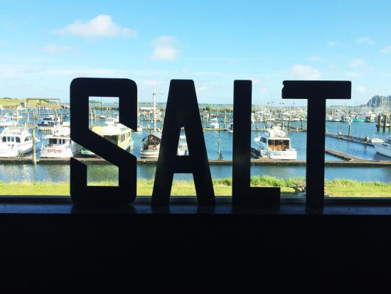 Salt Pub Hotel Updated 2018 Prices Reviews Ilwaco Wa Tripadvisor