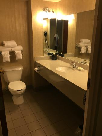 Comfort Inn Newport News/Williamsburg East: photo2.jpg