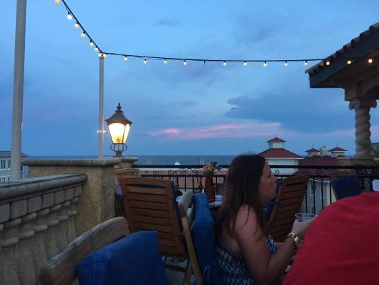 The Rooftop at Ocean Lodge: photo0.jpg