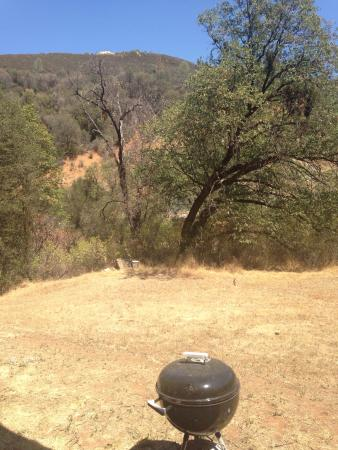 Bear Creek Cabins: photo2.jpg