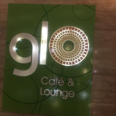 GLO Cafe & Restaurant: photo1.jpg