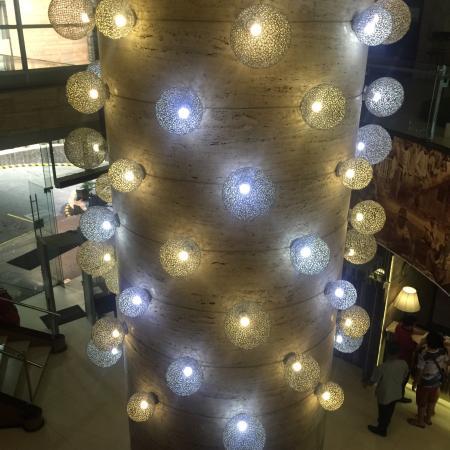 GLO Cafe & Restaurant: photo2.jpg