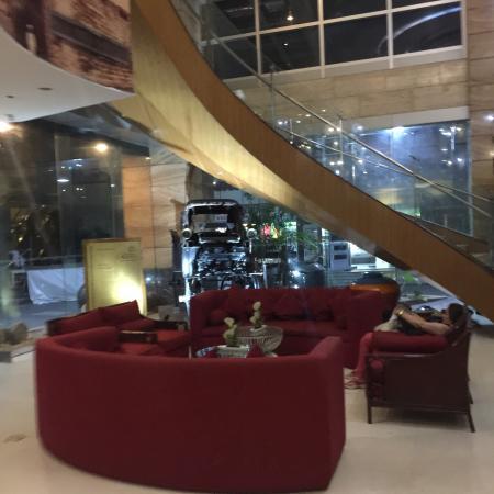 GLO Cafe & Restaurant: photo3.jpg