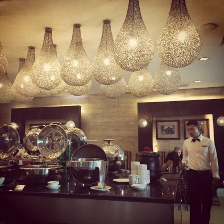 GLO Cafe & Restaurant: photo5.jpg
