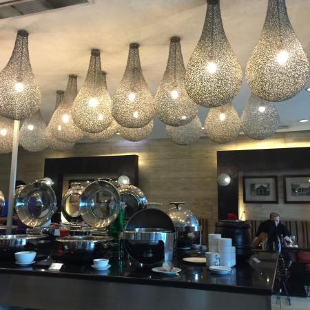 GLO Cafe & Restaurant: photo6.jpg
