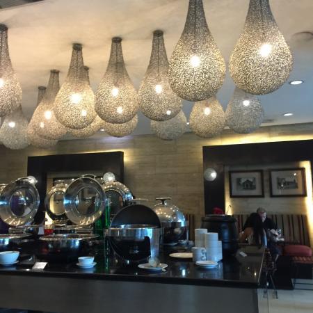 GLO Cafe & Restaurant: photo7.jpg