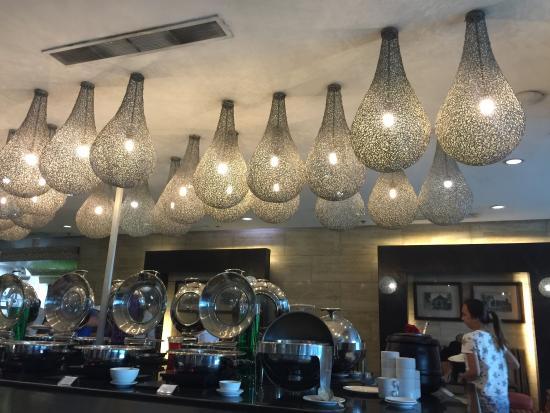 GLO Cafe & Restaurant: photo8.jpg